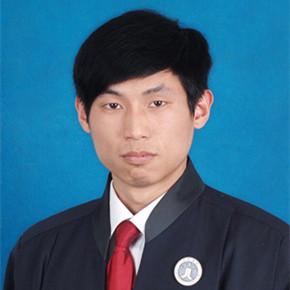 余贤龙律师