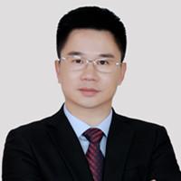 刘博文律师