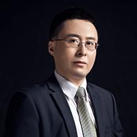 宋一祺主任律师
