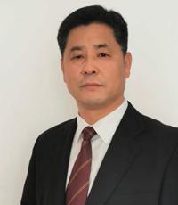 蔺亚东律师