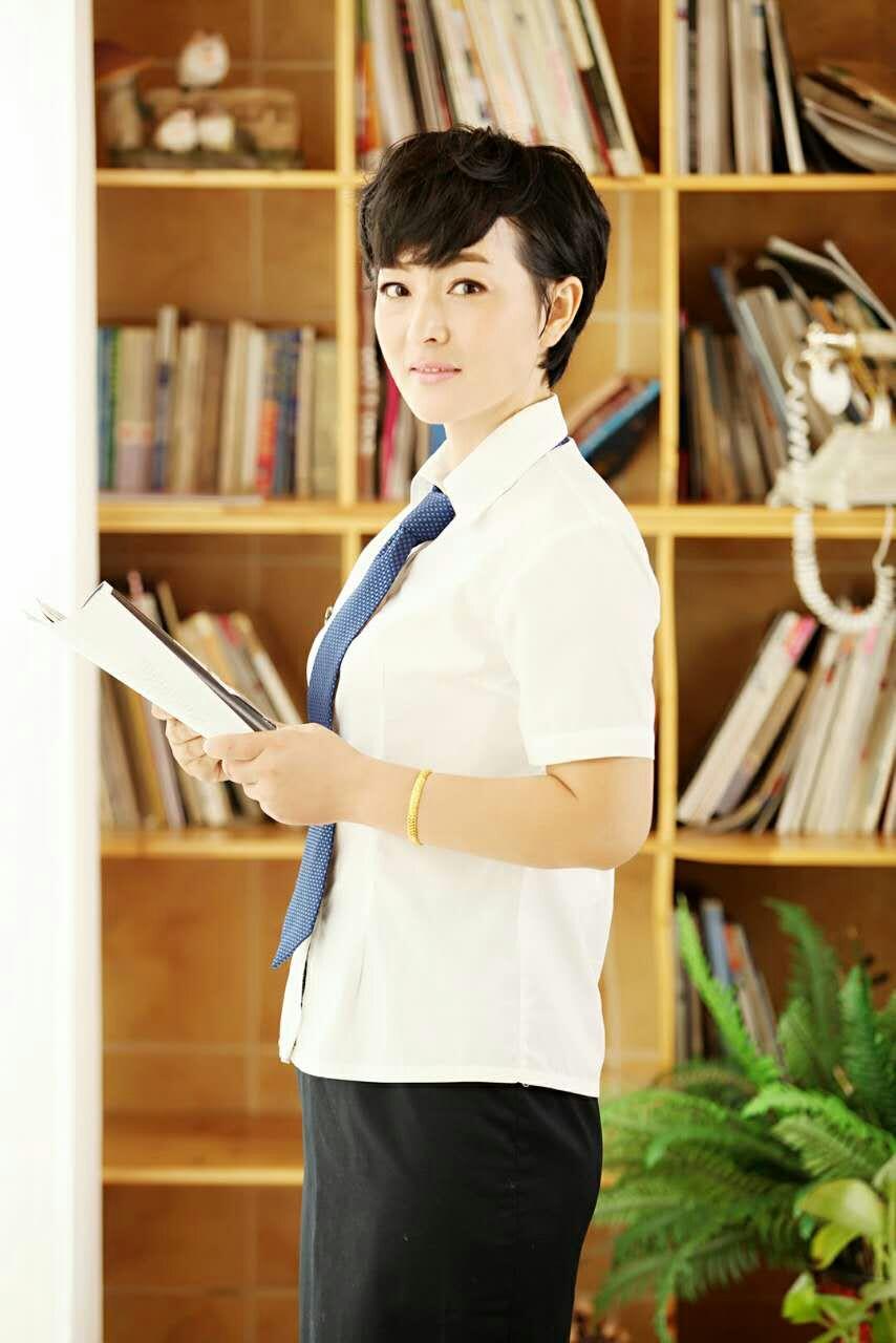 萧县芈玲律师