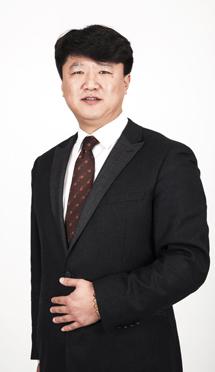 沈阳律师|沈阳保险合同律师|沈阳交通侵权律师|沈阳法律顾问律师|沈阳律师咨询 - 沈阳律师网