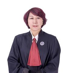 闫勤  律师