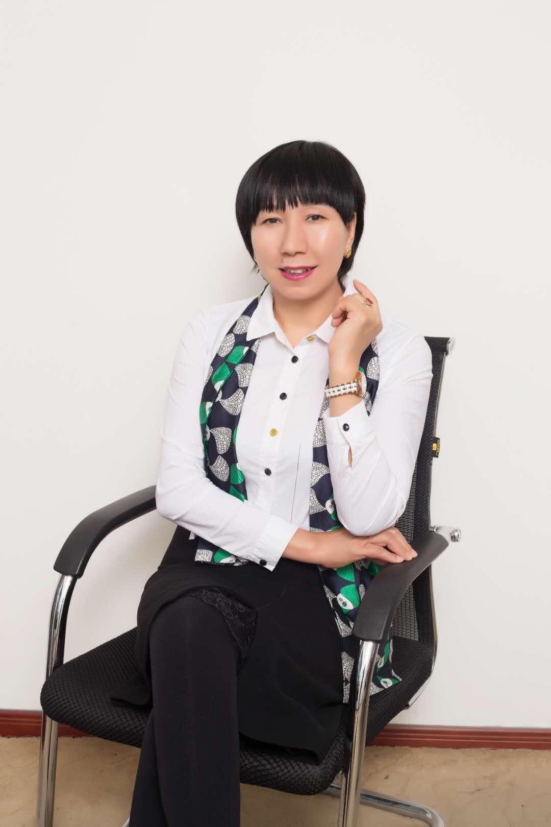 百丰恒瑞律师事务所副主任闫勤律师