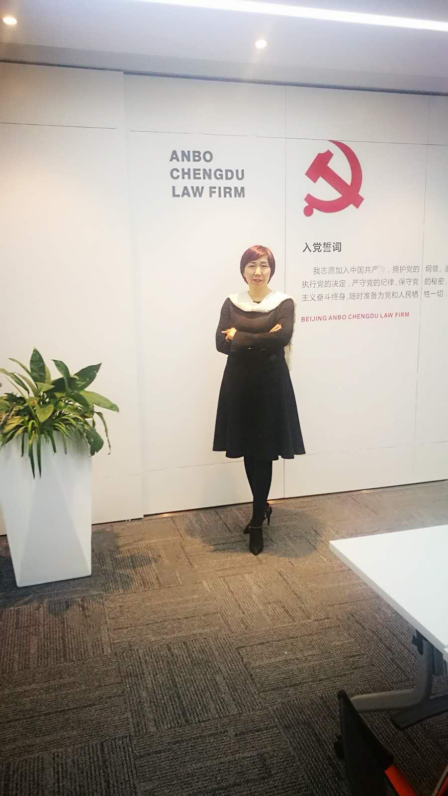强化律师自律,强化思想政治意识,