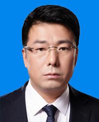 朝阳区田野律师-专业提供刑事辩护|合同纠纷|婚姻家庭等法律服务 - 北京刑事、民商事律师团队网