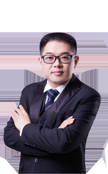 西城区合同纠纷律师|西城区公司法律师|西城区婚姻家庭律师 - 北京卓兵律师服务网