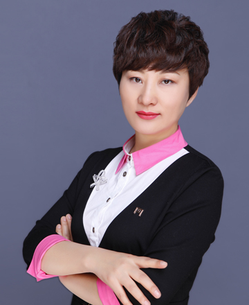 王凯宁律师