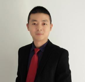 杨茗渊律师