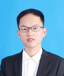 泰顺律师|泰顺离婚律师|泰顺离婚财产分割律师 - 泰顺县离婚律师网