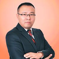 张天祥律师