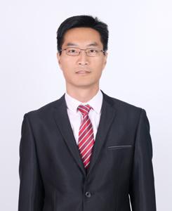 陈雷雷律师
