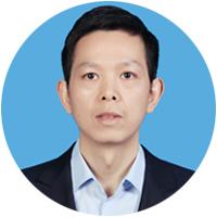 云阳县婚姻家庭律师|云阳县金融律师|云阳县劳动工伤律师 - 云阳县律师廖源