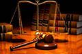 民间借贷司法解释的九大主要内容
