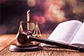 合同法、司法解释关于撤销权行使期限规定