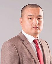 张凤旭律师