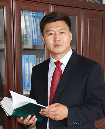 秦永建律师