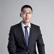 广州离婚律师_广州婚姻律师 - 广州婚姻家事律师