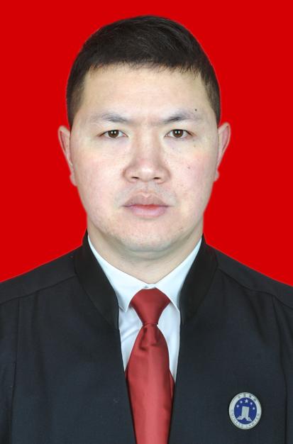 镇雄县专业律师-提供劳动工伤|交通事故|婚姻家庭|刑事辩护法律服务 - 云南镇雄律师吴家江