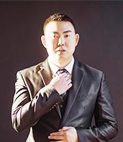 云南律师|云南专业律师|云南法律顾问律师 - 云南昭通律师廖坤