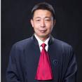 王春雷律师