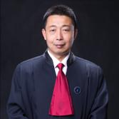 沈阳刑事律师|沈阳交通事故律师|沈阳法律咨询律师 - 沈阳刑事律师