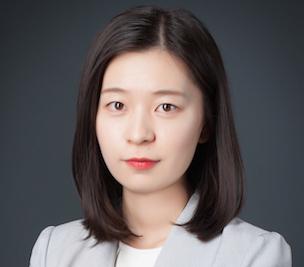 吴美玉律师
