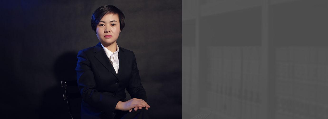 涡阳合同纠纷律师|涡阳劳动工伤律师|涡阳交通事故律师|涡阳婚姻家庭律师 - 涡阳专业律师--赵杰律师