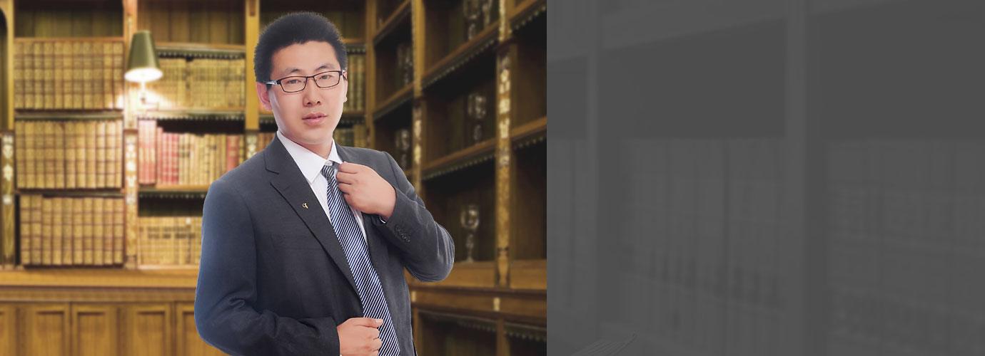肥城律师|肥城专业律师|肥城律师咨询 - 法律咨询服务网