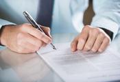 有关离婚房产分割的婚姻法司法解释三