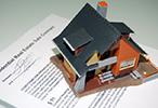 融资租赁登记法律效力