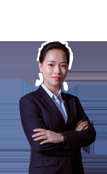 南沙房产纠纷律师|南沙婚姻家庭律师|南沙建筑工程律师 - 广州李观敏律师