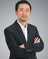 徐文涛律师