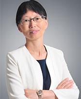 赵琼花律师