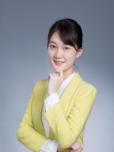 吴梓珊律师