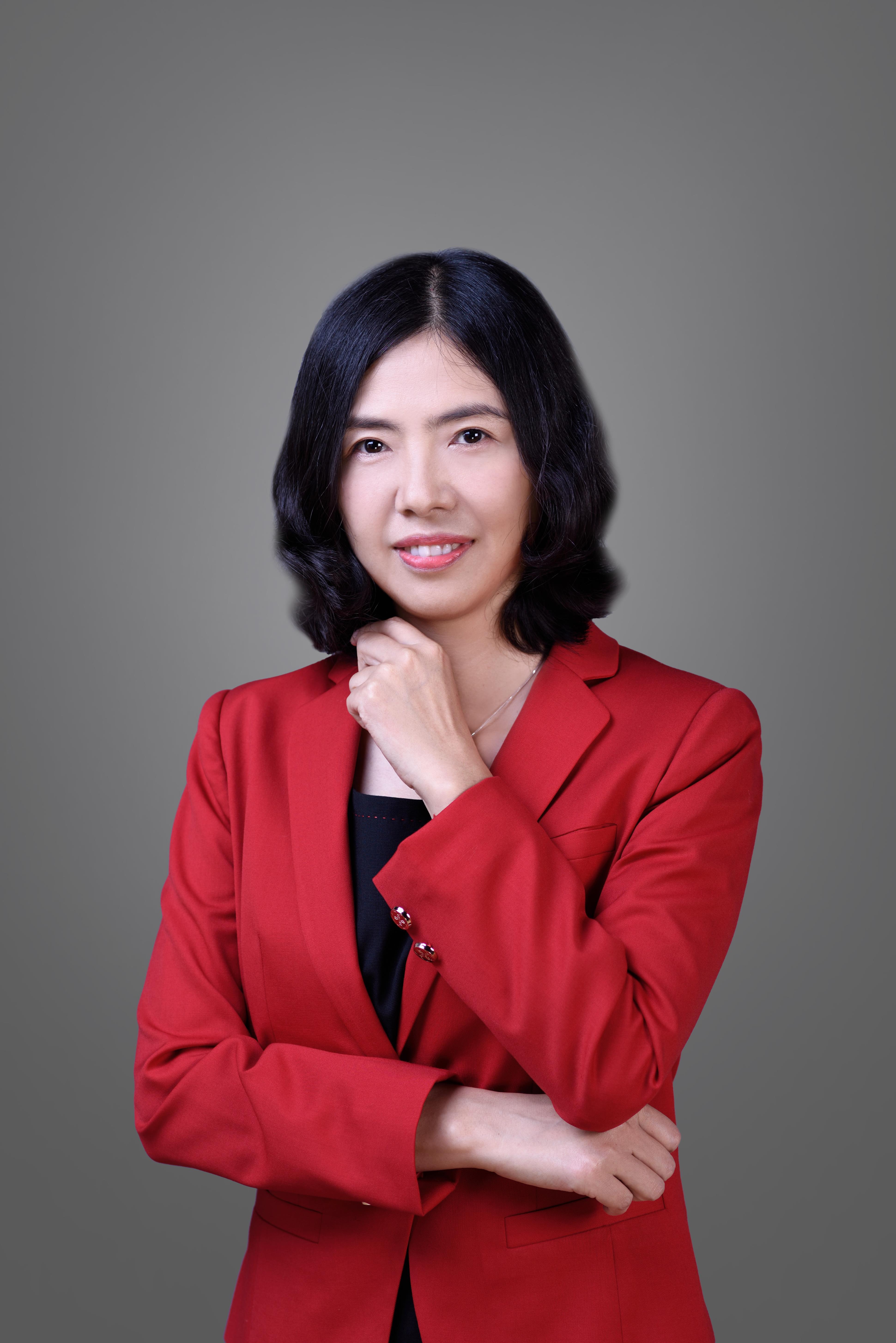 彭鸿波律师