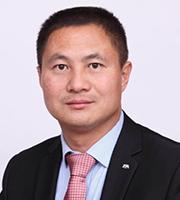 杭州律师法律服务 - 杭州律师网