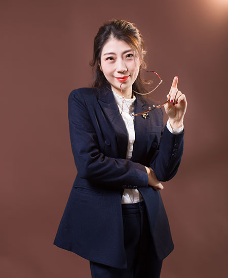胡水清律师照片4