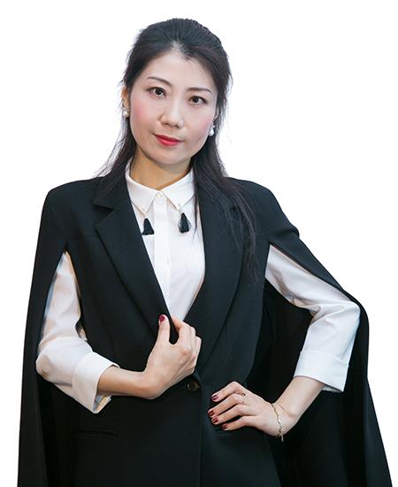 胡水清律师照片5