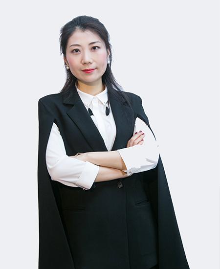 胡水清律师照片6