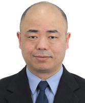 翁坚超律师(中共党员)