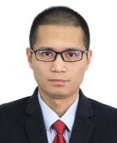 楼寒霜律师(民建会员)