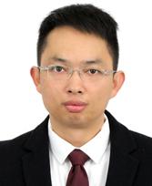 王小刚律师