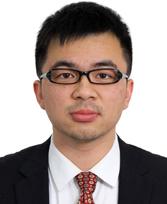 张钦律师(中共党员)
