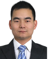 赵凤海律师(中共党员)