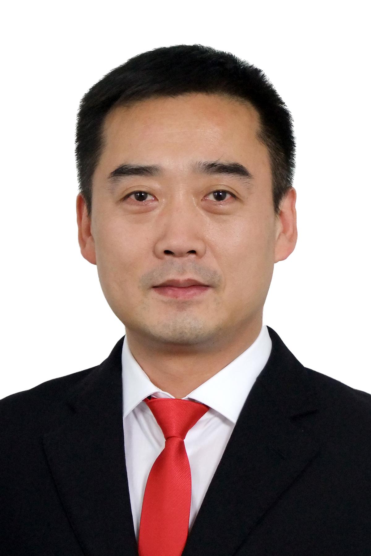 王凯 兼职实习律师