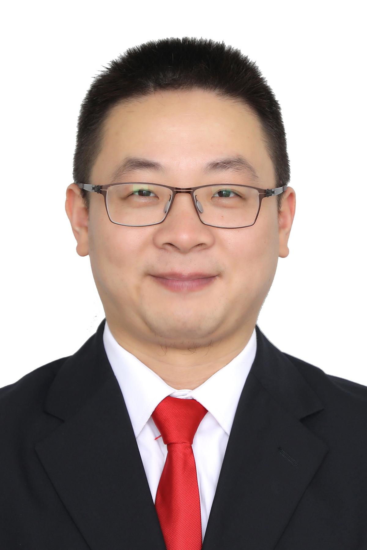 边洪恩律师