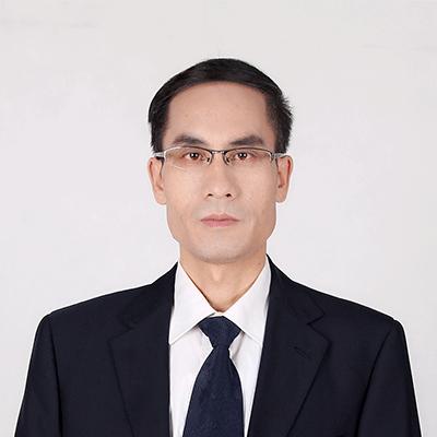 闫益民律师