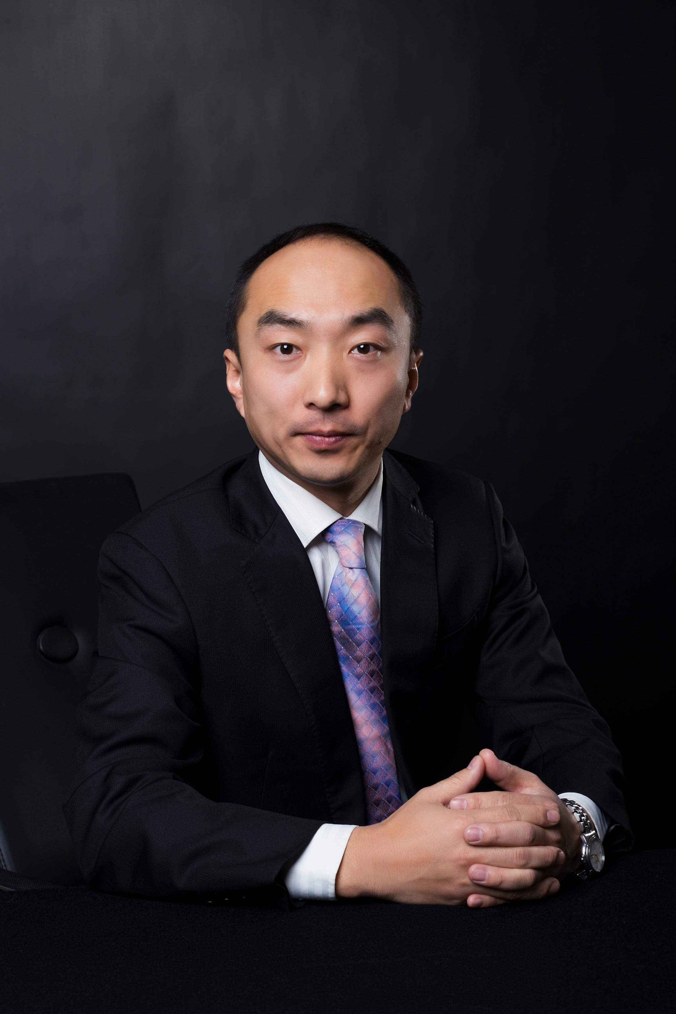 沈阳律师|沈阳法律咨询|沈阳优秀律师|沈阳律师在线 - 沈阳专业维权律师网