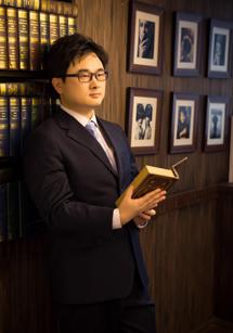 佛山律师|佛山合同律师|佛山婚姻律师|佛山刑事律师|佛山律师咨询 - 佛山知名律师网